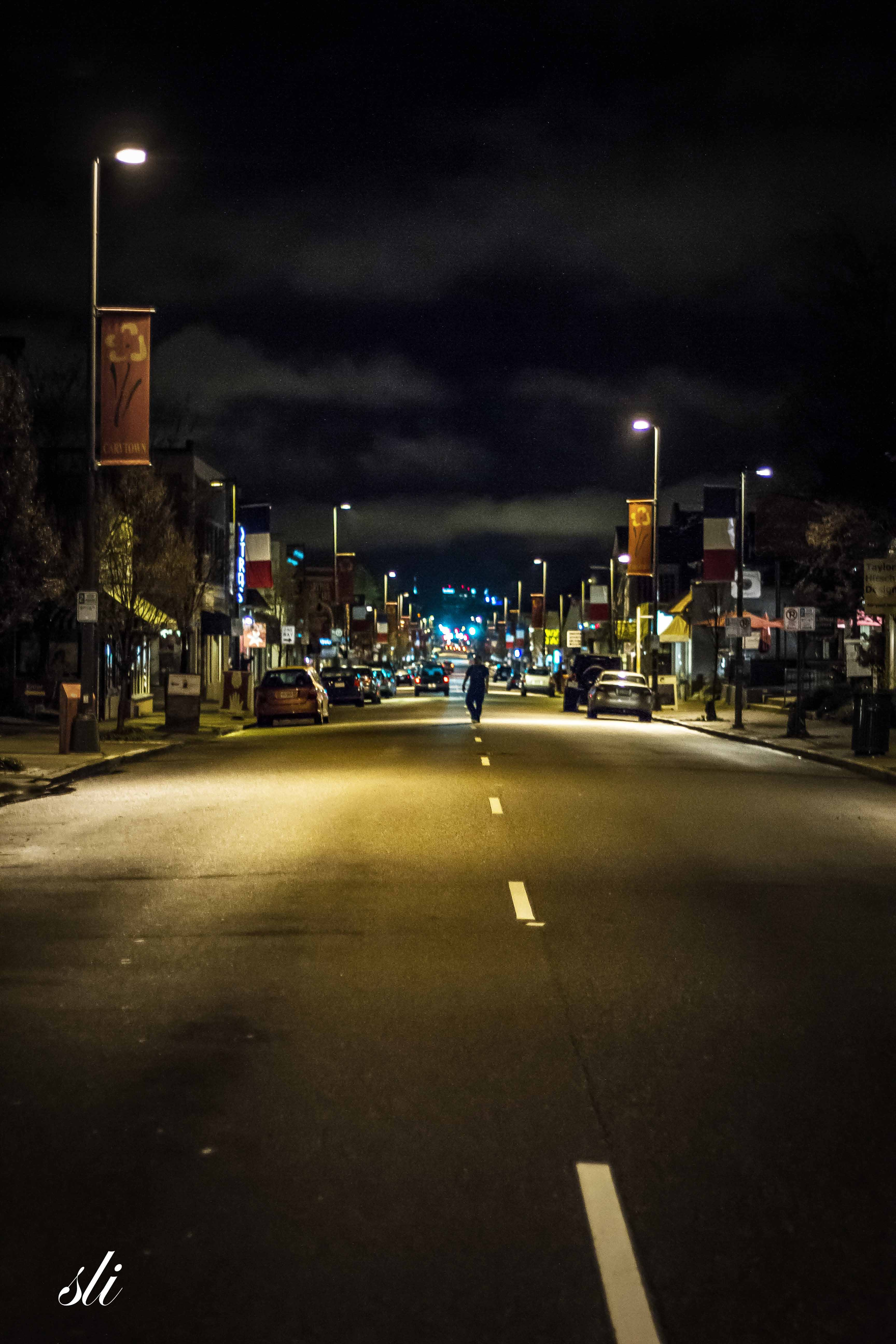 empty street – StillLifeImages (sliphoto.com)